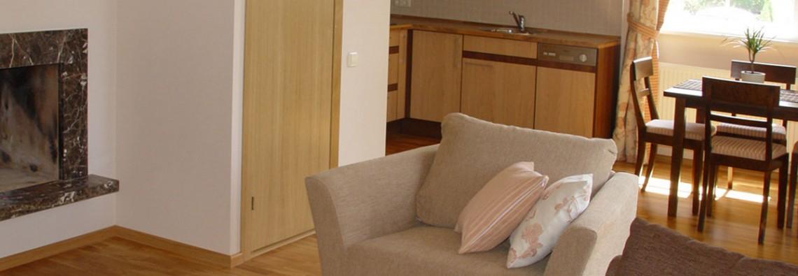 Apartamentai-2