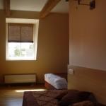 apartamentai_juodas_4