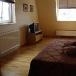 apartamentai_juodas_5