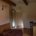 apartamentai_juodas_7