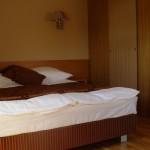 apartamentai_juodas_8