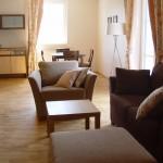 apartamentai_rudas_0-1