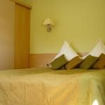apartamentai_rudas_10-1