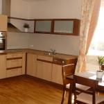 apartamentai_rudas_4