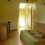 apartamentai_rudas_9