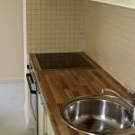 vieno_kambario_su_virtuve_11